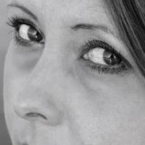 Dorota Madel's avatar