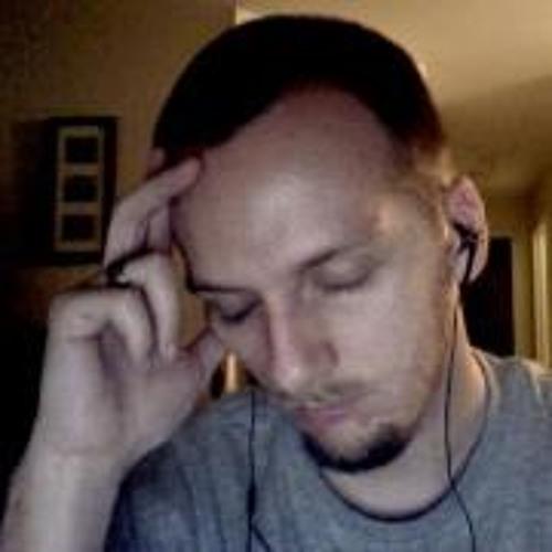 Sean D'Entremont's avatar