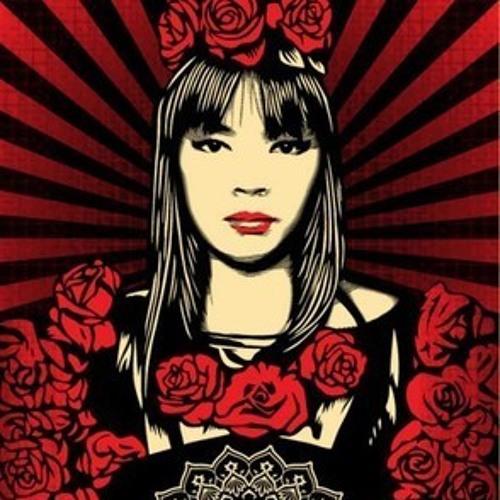 sunyata's avatar