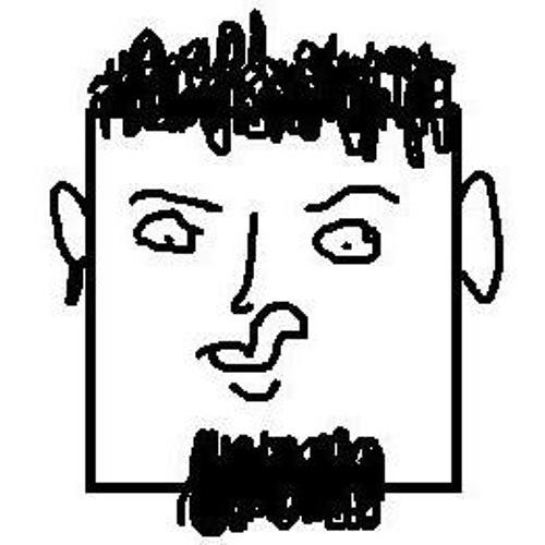Nishanth Ks's avatar