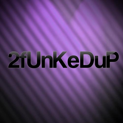 2FunkedUp's avatar