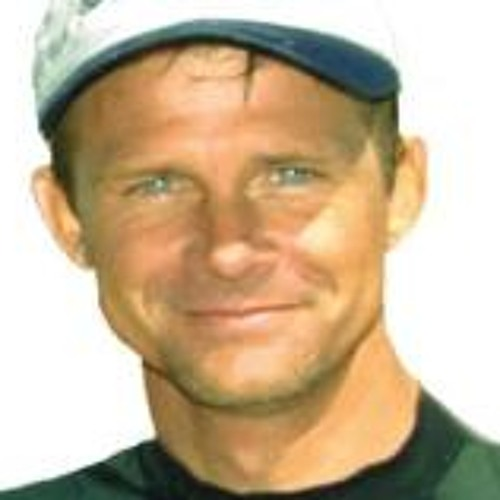 Scott Fears's avatar
