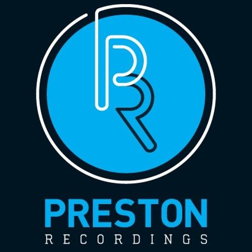 Preston Recordings's avatar