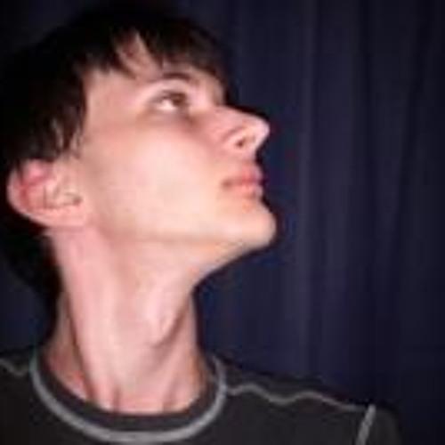 Jwillip's avatar