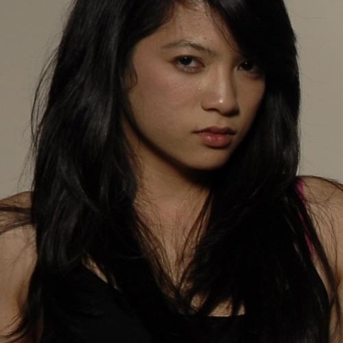 MaiNN's avatar