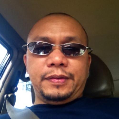 boibihon's avatar