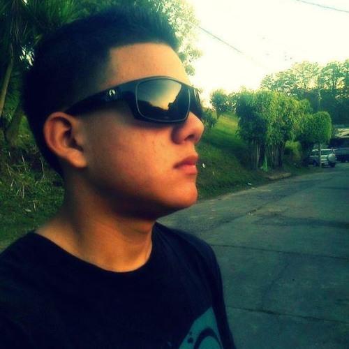 DeeJay Namu 506's avatar