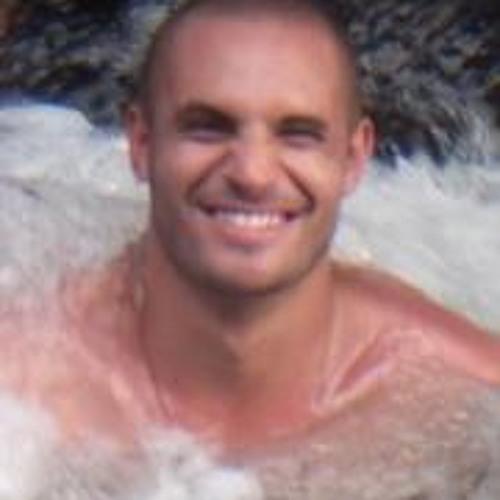 Sam Erick's avatar