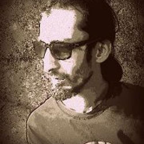 shiv-r's avatar