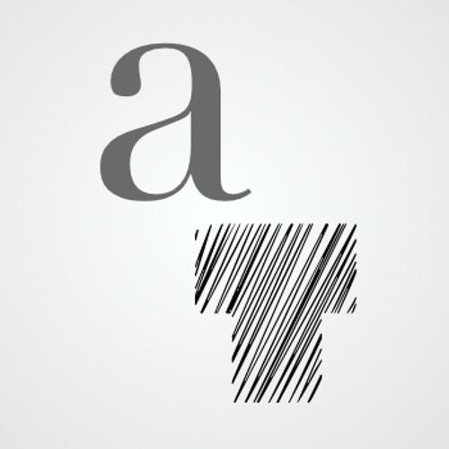Ant Tantrum's avatar