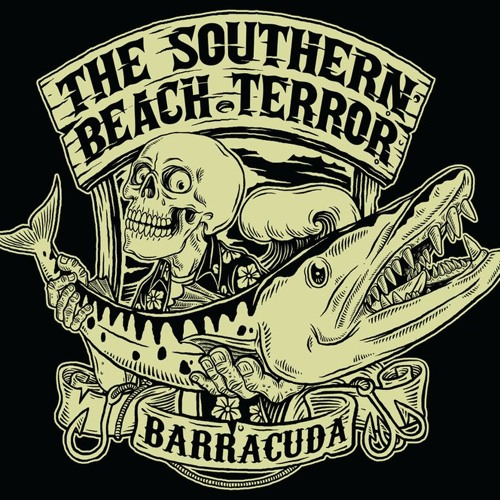 The Southern Beach Terror's avatar