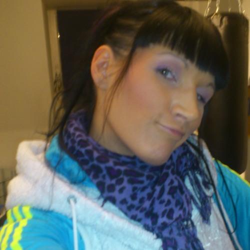 -mEL-o-Dee-'s avatar