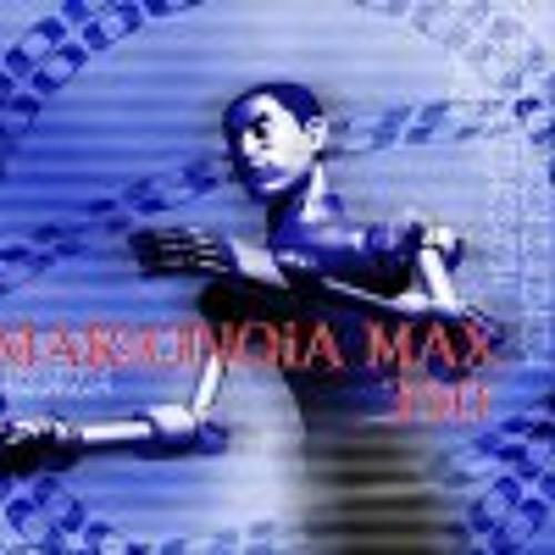 Shorion John Maximof's avatar