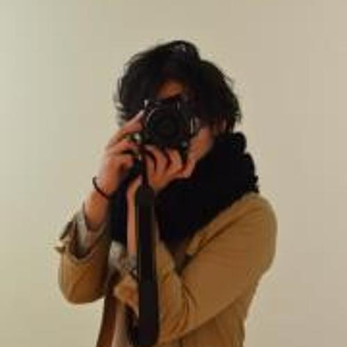 Otoya Suzuki's avatar