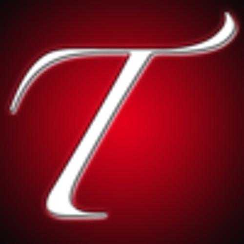 tsitra360's avatar
