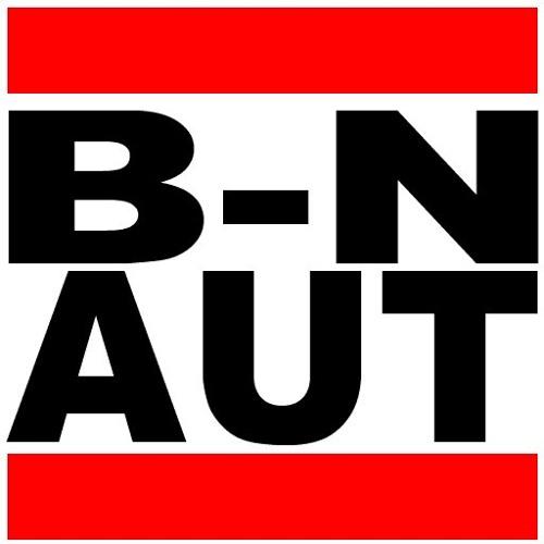 DJ_B-Naut's avatar