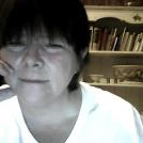 Pattie Dole's avatar