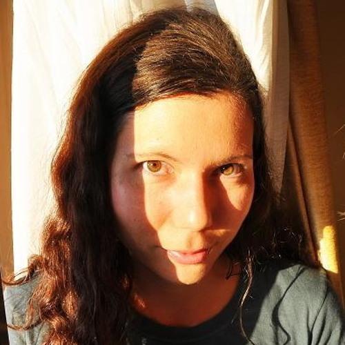 SunnyDreamer83's avatar