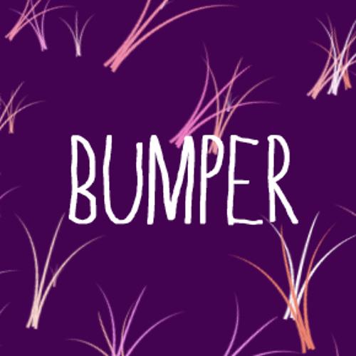 Bumpercent's avatar