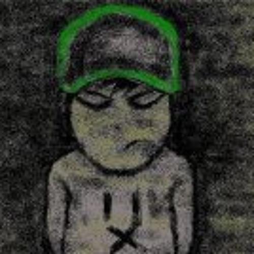 Iian Pepet's avatar