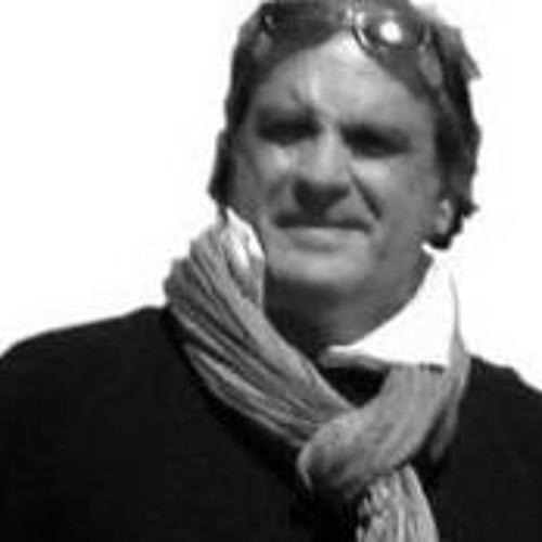 Dan Christmas's avatar