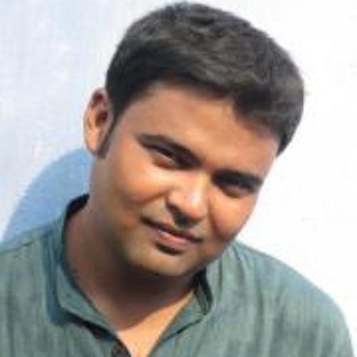 Raj Shekhar 1's avatar