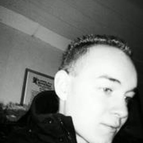 Ener*G*'s avatar