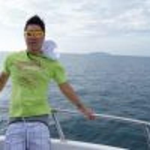 nomashiba's avatar