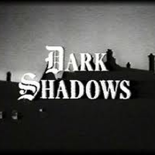 DarkShadows123DS's avatar