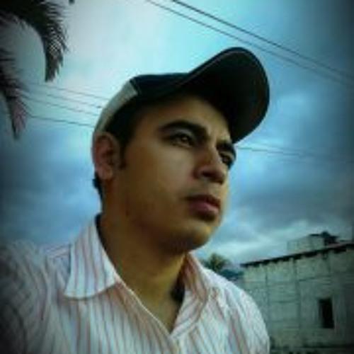 Carlos Guerra 4's avatar