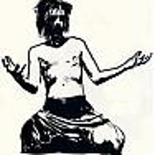 ssalkess's avatar