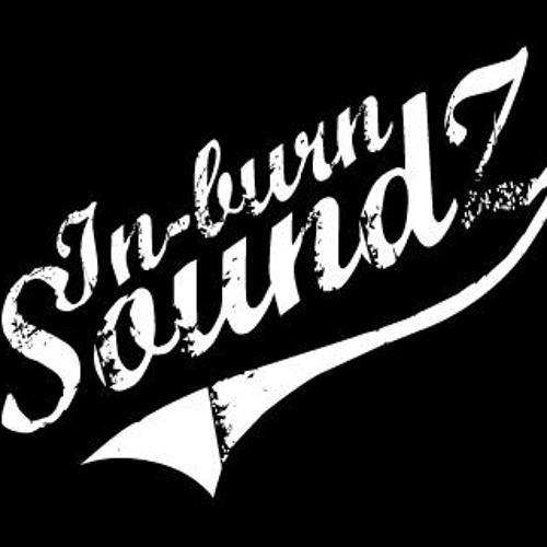 In-burN soundZ.'s avatar
