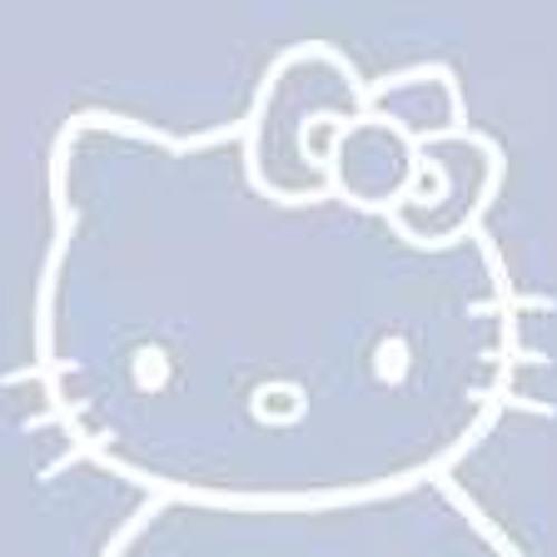 Andrea McShane's avatar