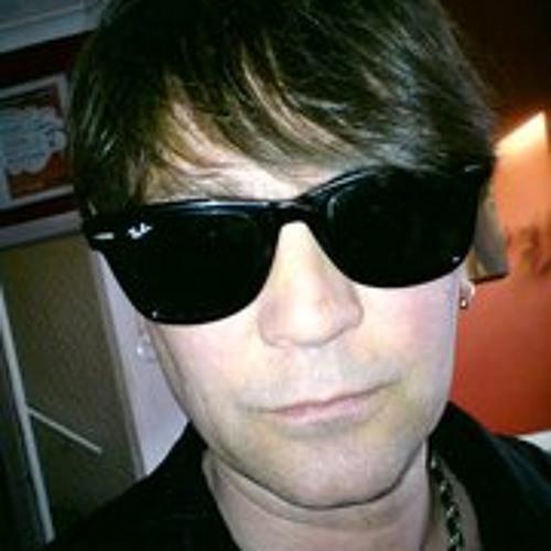 Gary Brearley's avatar