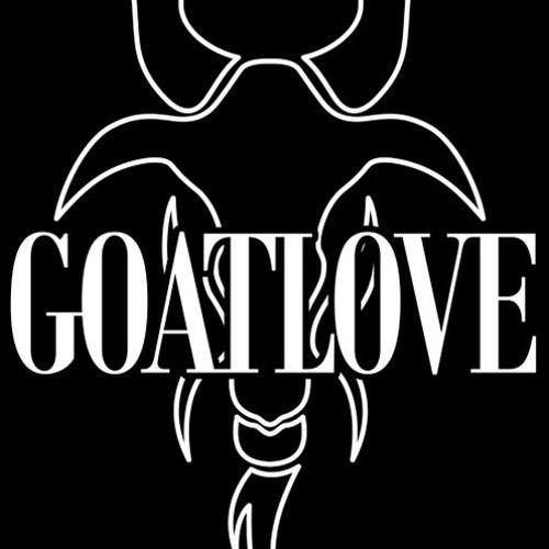 Goatlove's avatar