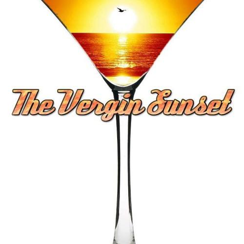 The Vergin' Sunset's avatar
