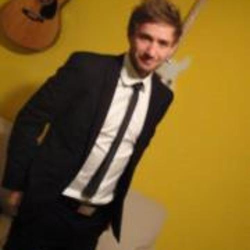 Ben Andrews 3's avatar