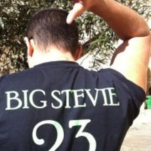Stevie James Aull's avatar
