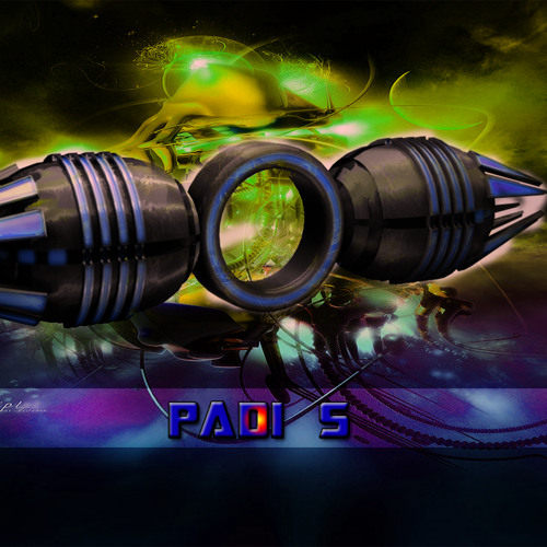 Solomon's Theme - Instrumental Core Remix (Edit by Padi S)
