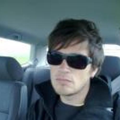 Frank Matuse's avatar