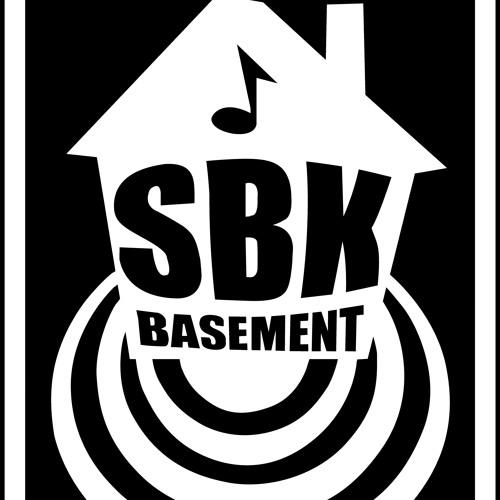 sbkbasement's avatar