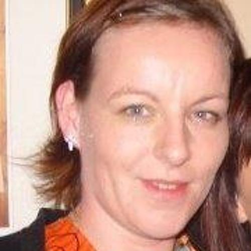 Cora Flynn's avatar