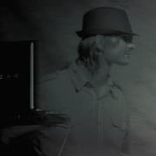 IAN ROKKA's avatar