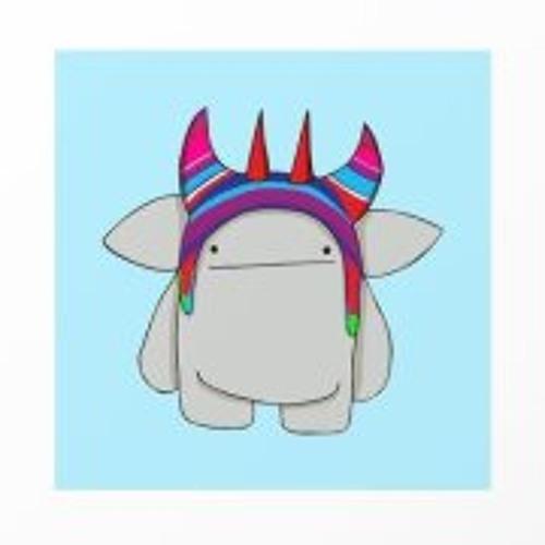 Mindaugas Pažemys's avatar