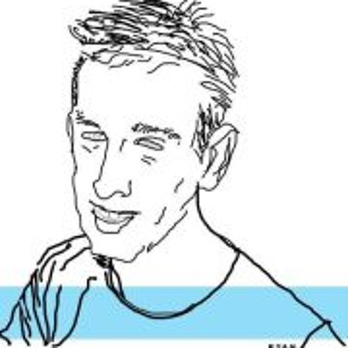 Ryan McMullan 2's avatar