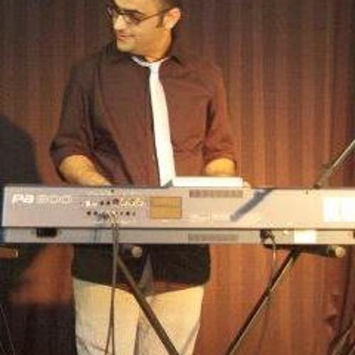 haytham burj's avatar