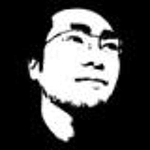 tomoyoshi's avatar