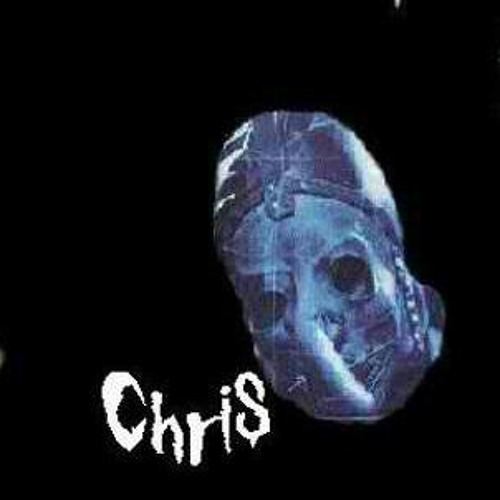 criscymon's avatar