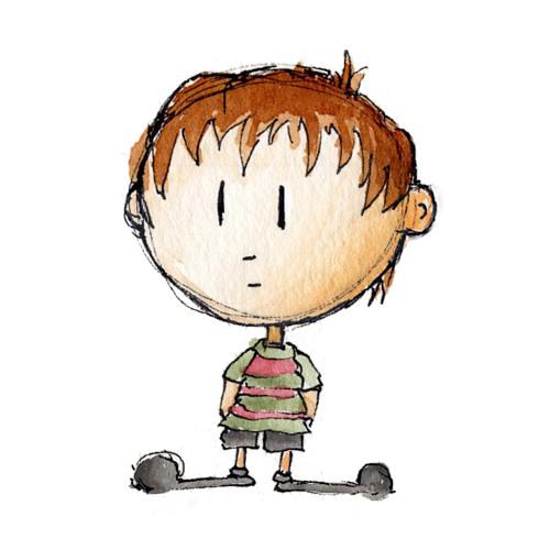 huili's avatar