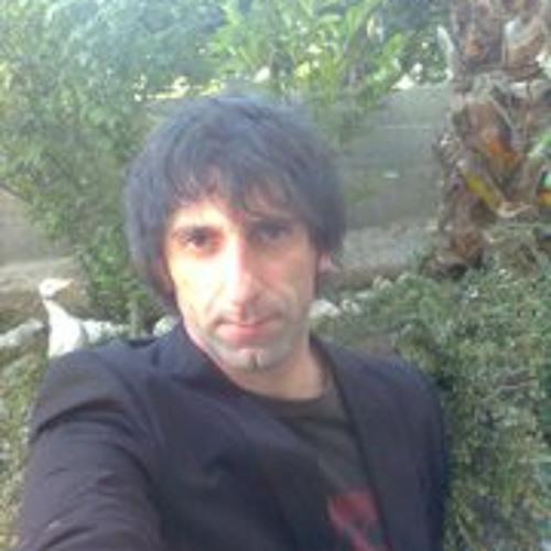 Humberto Gaspar's avatar